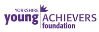 The Yorkshire Young Achievers Foundation