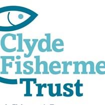 Clyde  Fishermen's Trust
