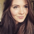Elizabeth Katriona Hartley