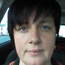 Vicky Johnston