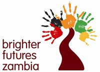 Brighter Futures Zambia
