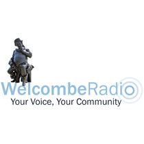Welcombe Radio