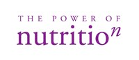 The Power of Nutrition