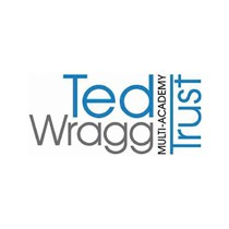 The Ted Wragg Trust