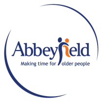 Abbeyfield Hoylake & West Kirby Society
