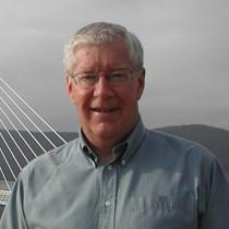 Duncan MacDonald
