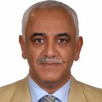 Ibrahim Al-Haifi