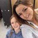 Sharon & Ria Wilding