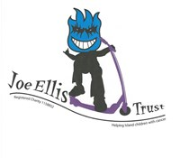 The Joe Ellis Trust
