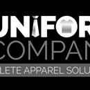 The Uniform Company