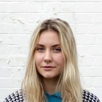 Lydia Orrell