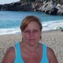 Karen Bowditch