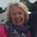 Mary Huggins