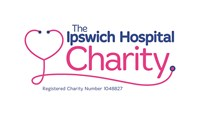 The Ipswich Hospital Charity