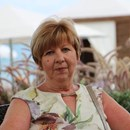 Jane Crompton