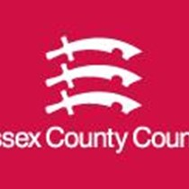 Essex County Council Christmas Appeal