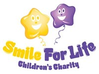 Smile for Life Childrens Charity