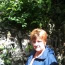 Cheryl Markham