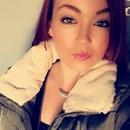 Kat Ashcroft
