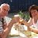 Julie and Dean Turner