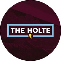 The Holte