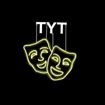 Thame Youth Theatre