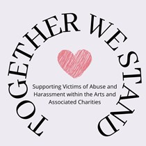 Kelly Everitt - Together We Stand UK