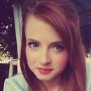Rhiannon Page