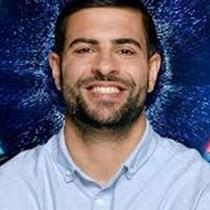Akeem Griffiths