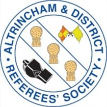 Altrincham & District Referees' Society