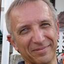Dirk Delabastita