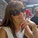 Nicola Lewis
