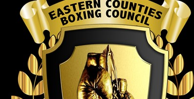 Crowdfunding to I am raising money for our local boxing gym