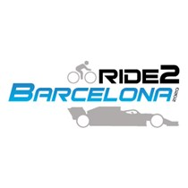 Team ride2barcelona 2021