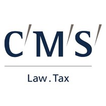 CMS Mexico in association with CMS Cameron McKenna Nabarro Olswang LLP