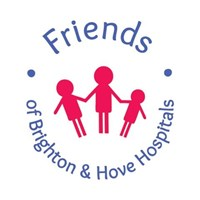 Friends Of Brighton & Hove Hospitals