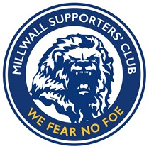 Millwall Supporters' Club