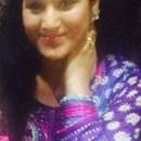 Fatima Bibi