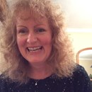 Susan Griffiths