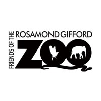 Friends Of The Rosamond Gifford Zoo At Burnet Park Inc