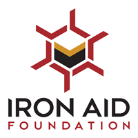 Iron Aid Foundation