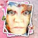 Jackie Wagstaff