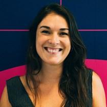 Soraia Torres Lage