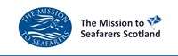 Mission to Seafarers Scotland