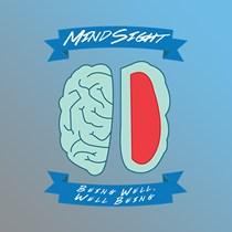 MindSight _App