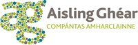 Aisling Ghéar Theatre Company