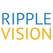 Ripple Vision