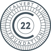 Calvert 22 Foundation