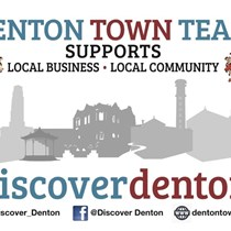 Denton Town Team