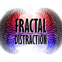 Fractal Distraction Theatre Company